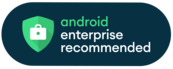 enterprise recommended